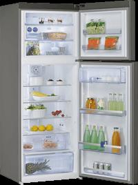 Reparatii frigidere in Brasov